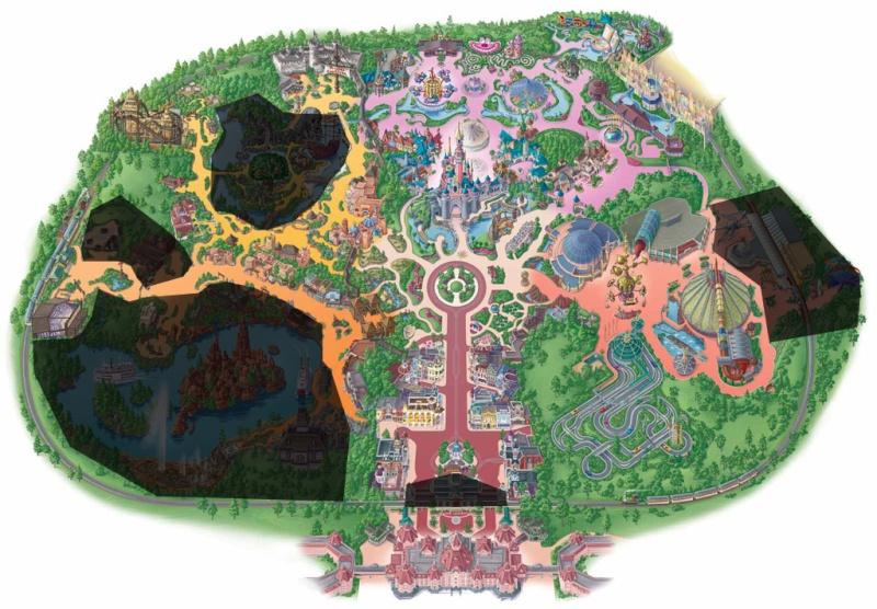 Les rehabilitations sont-elles un frein à votre venue à Disneyland ? - Page 9 Plan-d10