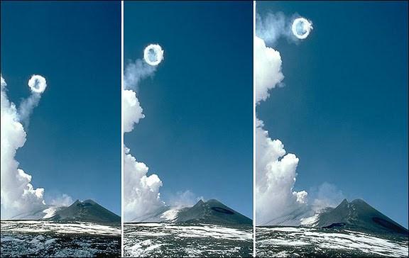Anneaux de vapeur  Etna_v10