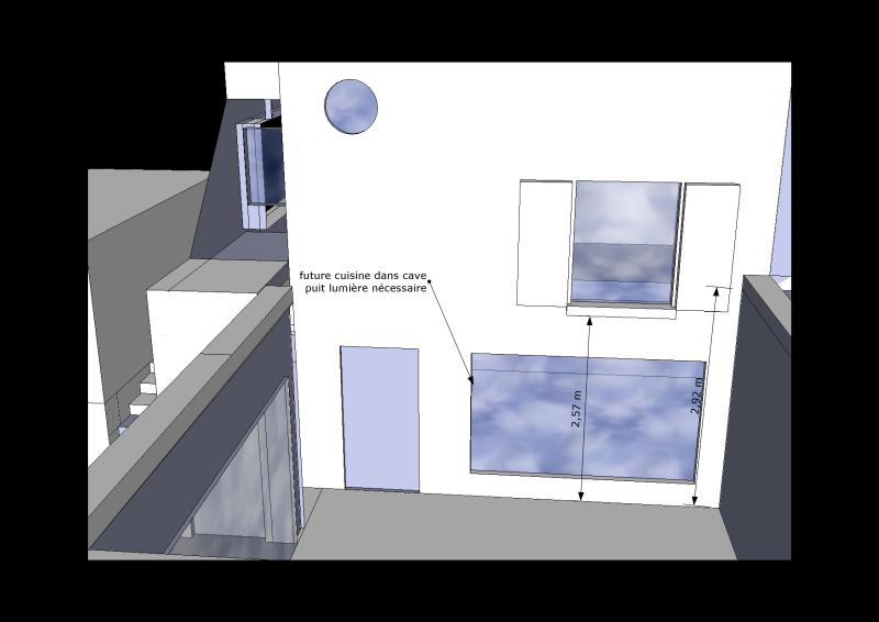 Projet extension : quelle solution pour verrière sur toit faible pente ? Ok3_110