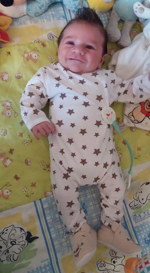 le monde de bébé  13221010