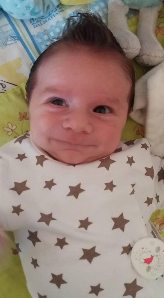 le monde de bébé  13230210