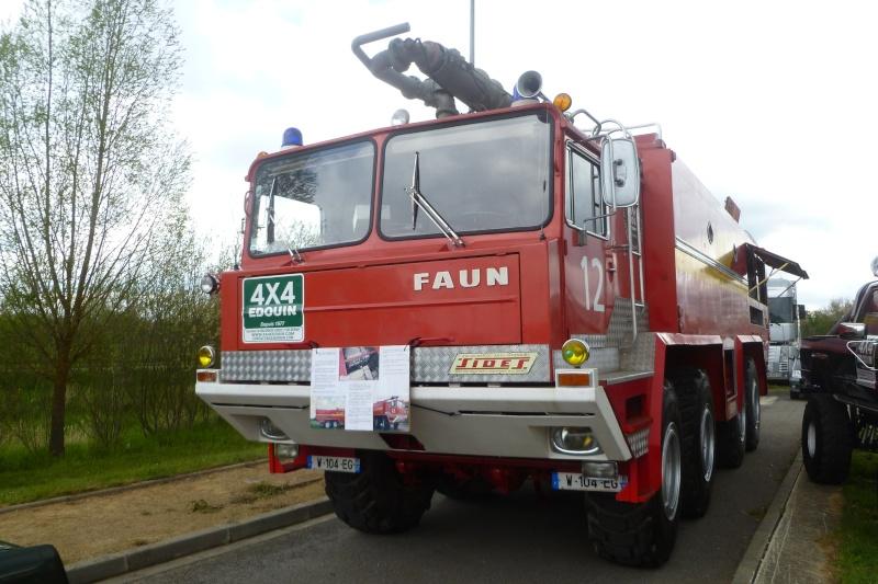 Faun (D) Faun11