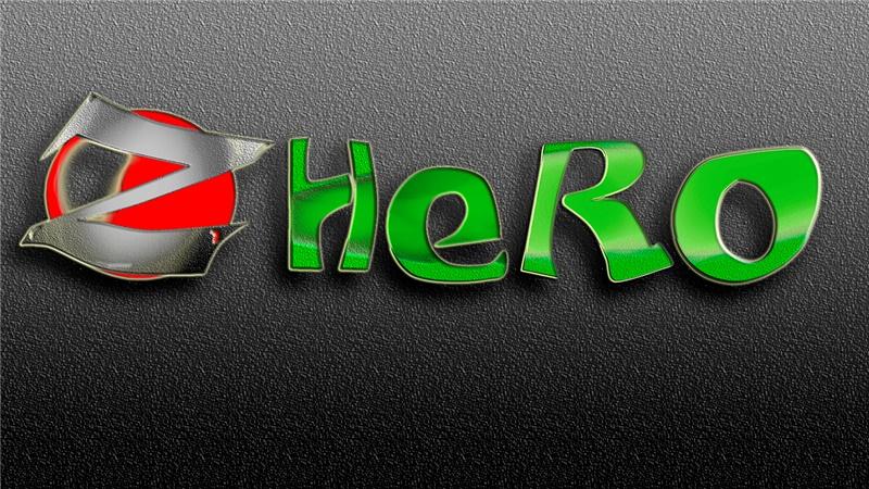 Zona-Hero | Gamer | SAMP
