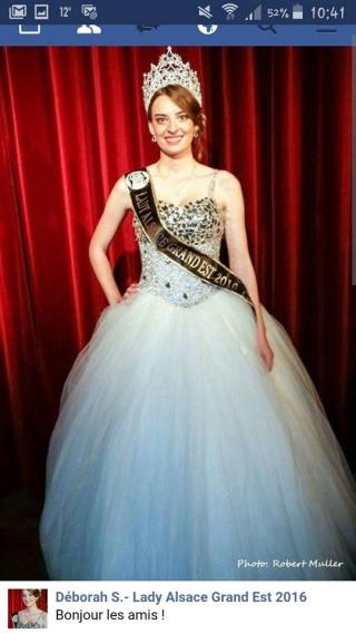 Lady Alsace Grand-est 2016 Miss_a11
