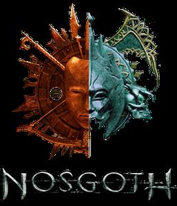Welcome! Nosgot10