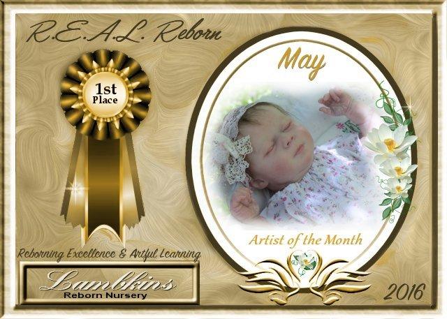 2016 AOTM May Winner - Susan of Lambkins Reborn Nursery Aaaa_r10