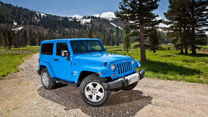 Chris Customs. Jeep Wrangler Hydro Blue - Page 3 Jeep-w10