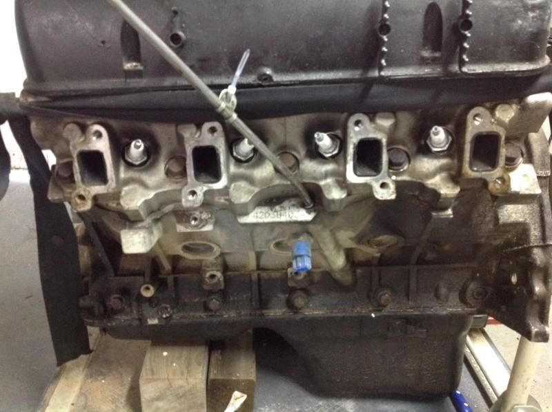 Numéro de série du moteur v8 Thor  Image48