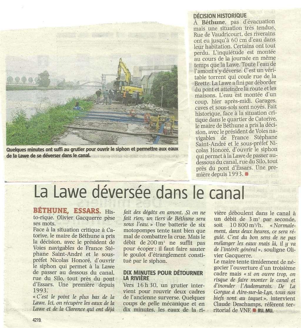 LA LAWE ... - Page 2 Lawe_o10