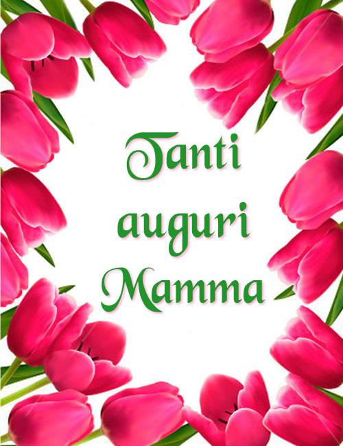 DOMENICA 8 MAGGIO °°°AUGURI A TUTTE LE MAMME!!!°°° Mamma-10