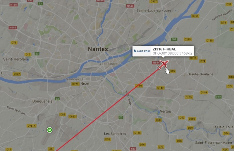 2014: le13 octobre  /vers 22h30  - 4 grosses lumières rouges  Ovnis à Nantes (44) Pays de Loire -  - Page 6 22h08410