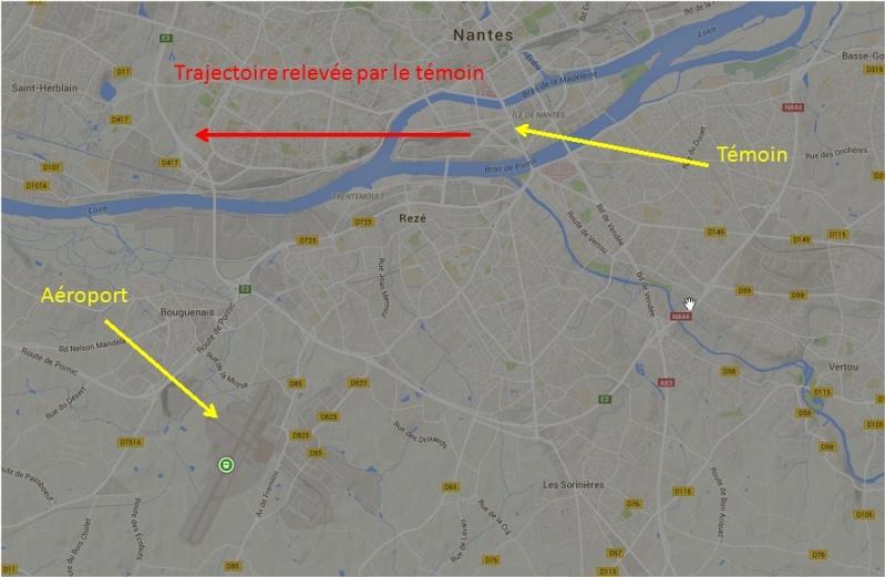 2014: le13 octobre  /vers 22h30  - 4 grosses lumières rouges  Ovnis à Nantes (44) Pays de Loire -  - Page 6 Ayropo10