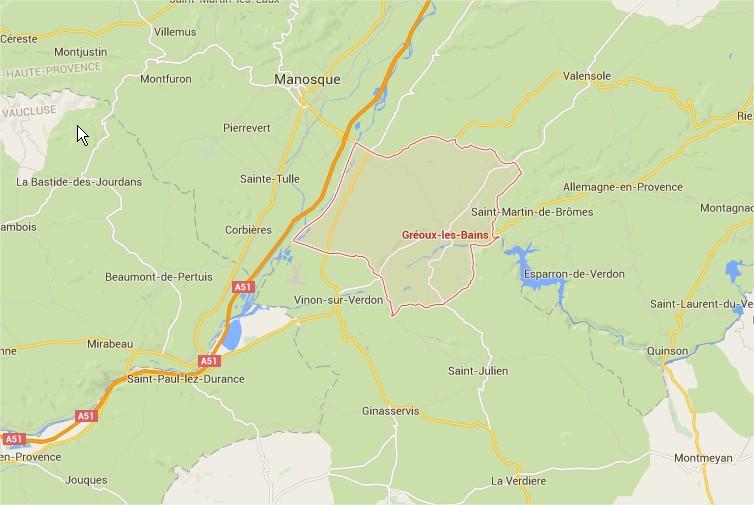 2015: le 03/07 à aux alentours de 22h30 - Ovni en Forme de triangle -  Ovnis à manosque - Alpes-de-Haute-Provence (dép.04) Gryoux10
