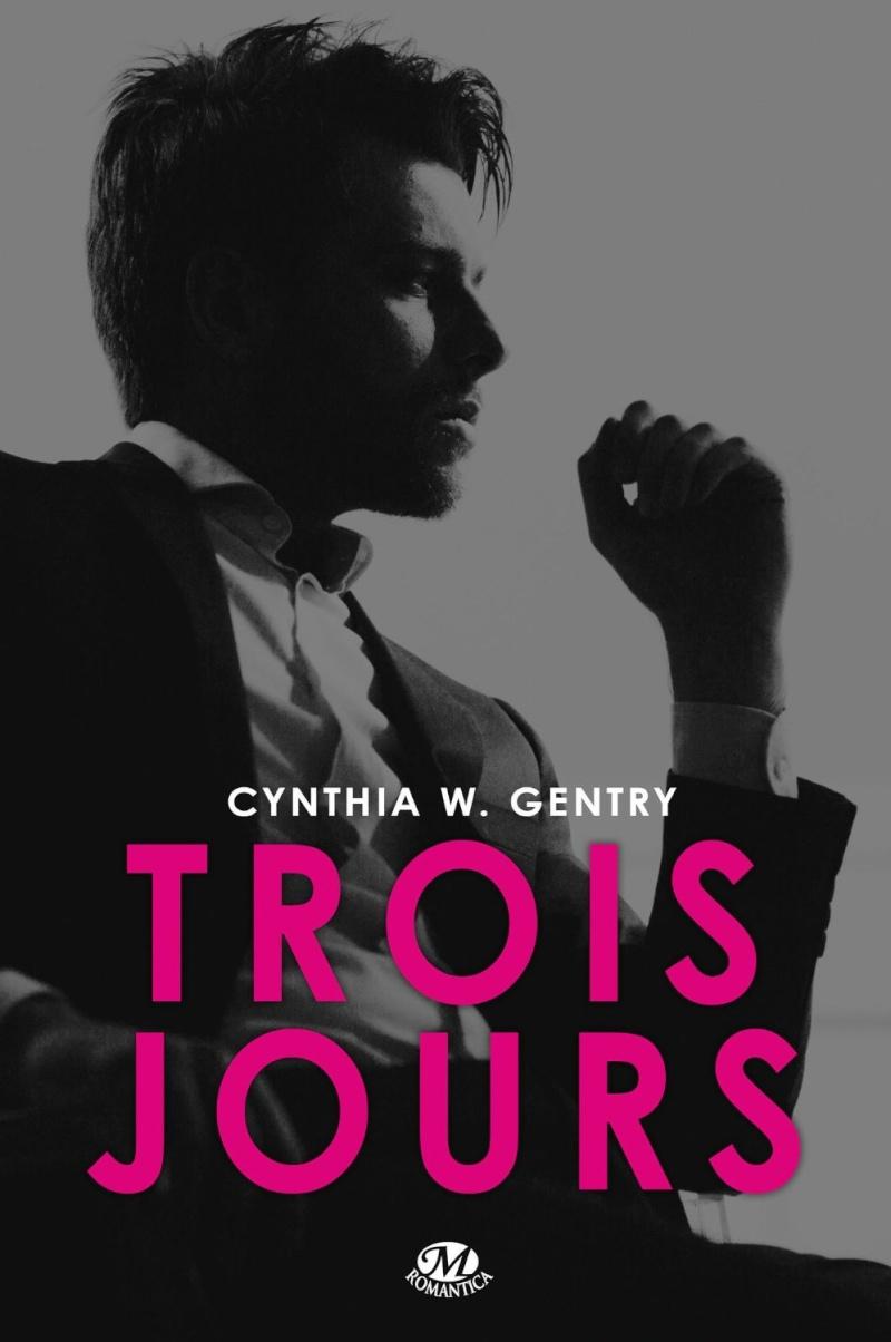 GENTRY Cynthia W. - Trois jours 71ftem10