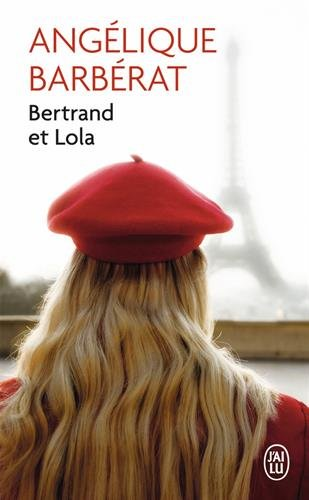 BARBERAT Angélique - Bertrand et Lola Bertra10