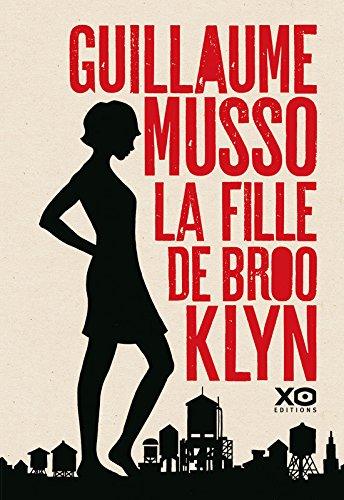 MUSSO Guillaume - La fille de Brooklyn Musso10