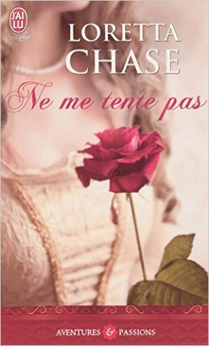 CHASE Loretta -  FALLEN WOMEN - Tome 2 : Ne me tente pas Ne_me_10