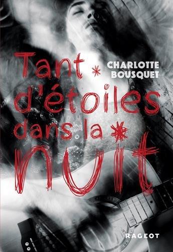 BOUSQUET Charlotte - Tant d'étoiles dans la nuit Tant_d10