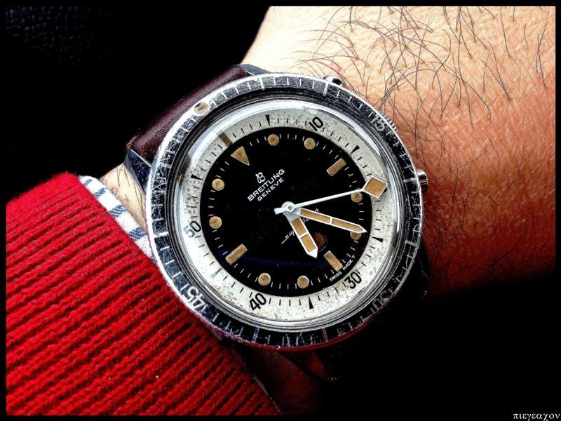 Votre montre du jour - Page 4 Cid_6910