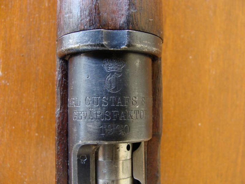 Coût m98 ou m 38 suédois  - Page 2 Dsc06111
