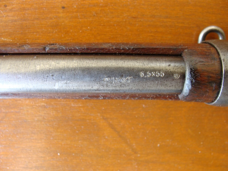 Coût m98 ou m 38 suédois  - Page 2 Dsc06113