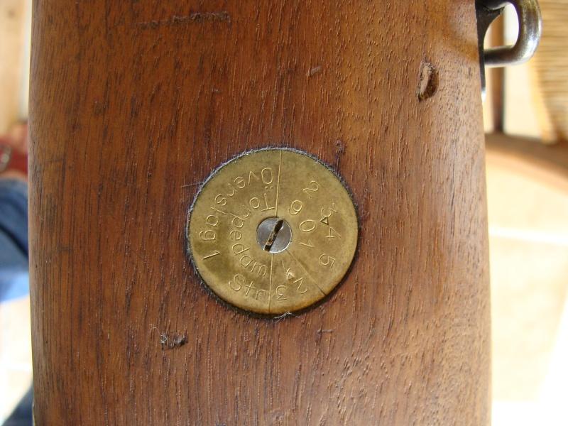 Coût m98 ou m 38 suédois  - Page 2 Dsc06114