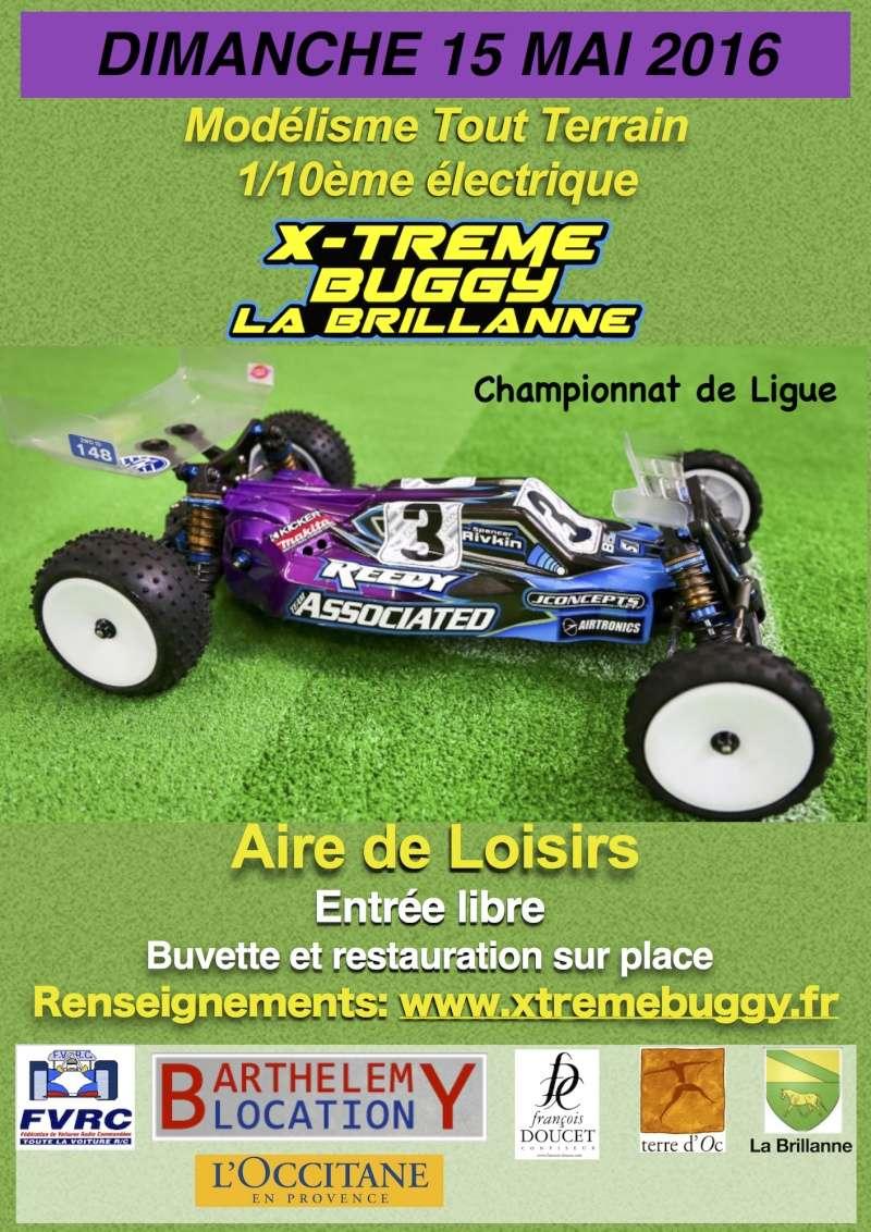 Ligue 10 - 3ème manche TT 1/10 Elec le 15 Mai 2016 à La Brillanne (1033) Affich11