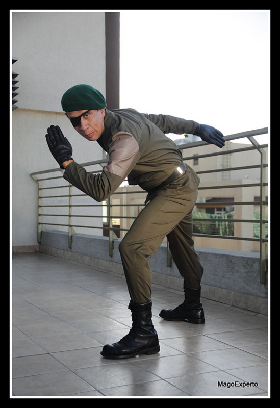 Cosplay SNK - Page 23 12773114