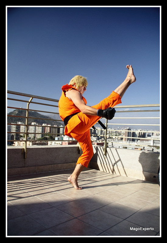 Cosplay SNK - Page 22 12773410