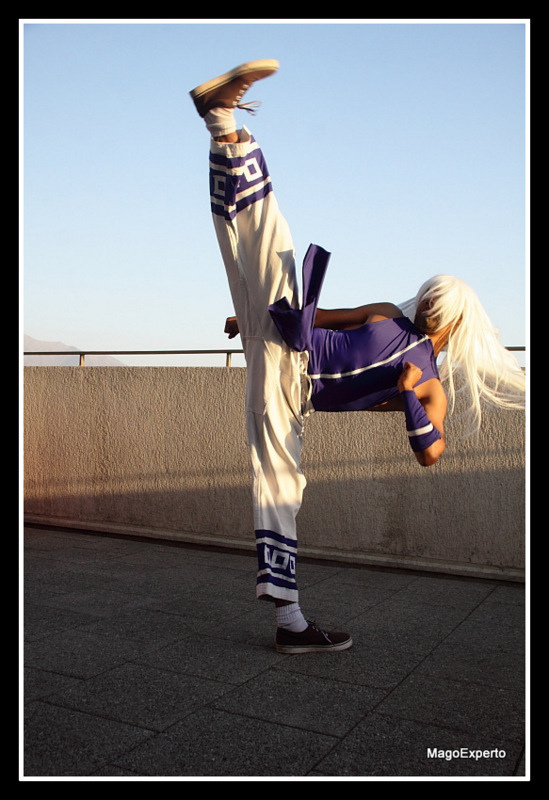 Cosplay SNK - Page 23 12773414