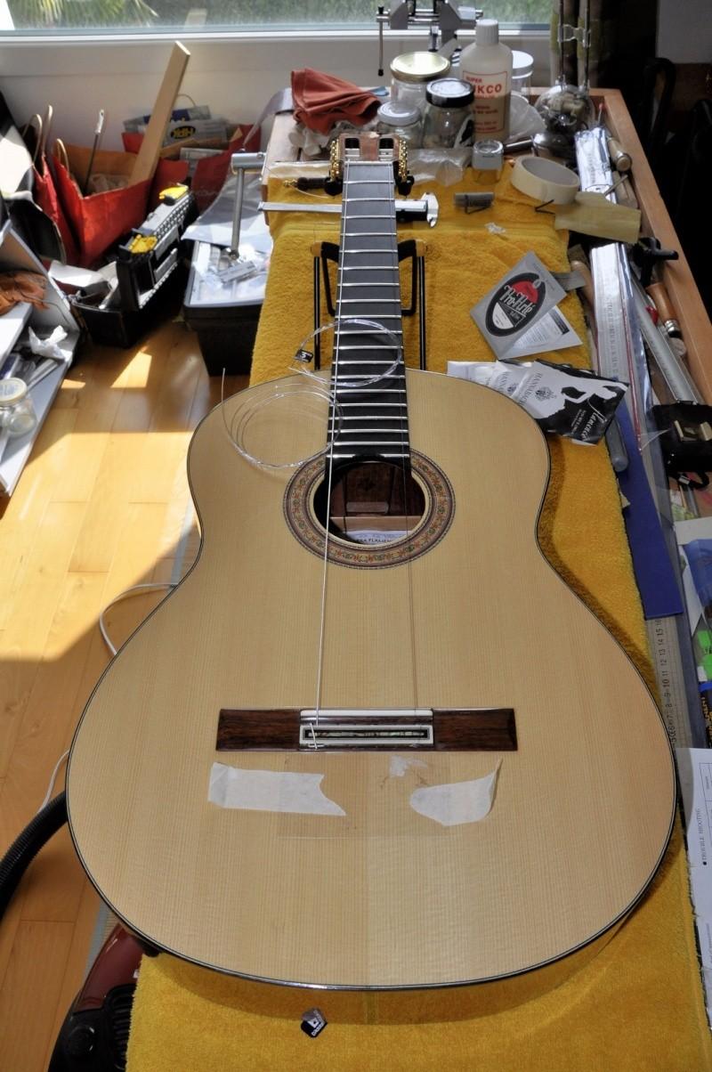 Construire sa guitare ... et plus si affinités avec le travail du bois - Page 4 _dsc0311