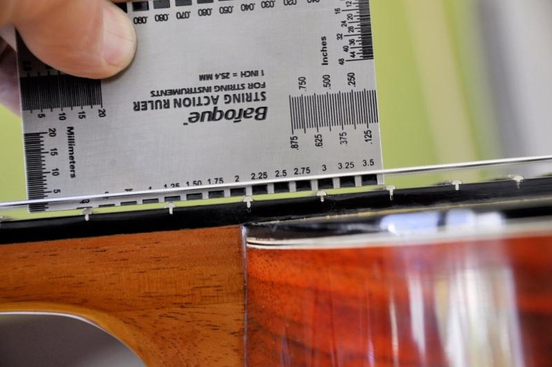 Construire sa guitare ... et plus si affinités avec le travail du bois - Page 4 _dsc0312