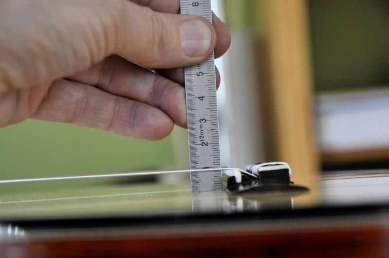 Construire sa guitare ... et plus si affinités avec le travail du bois - Page 4 _dsc0313