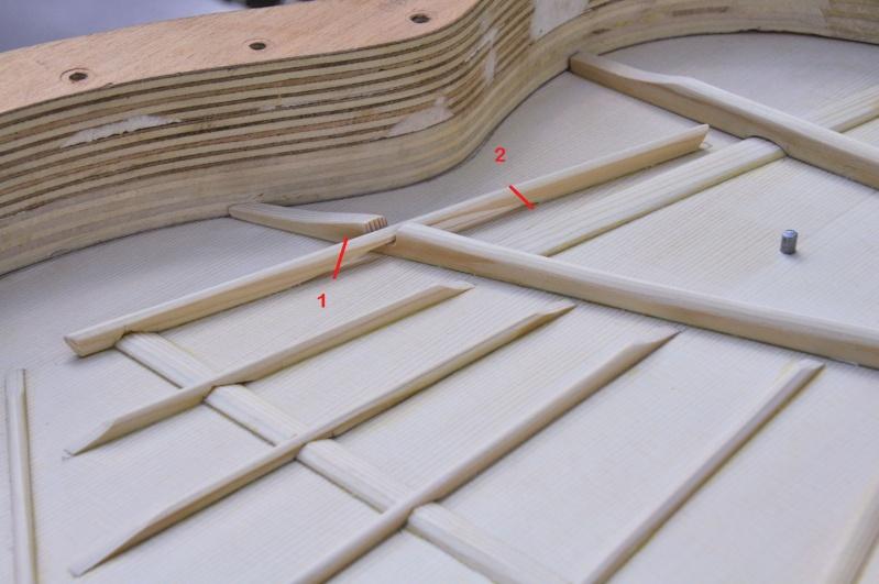 Construire sa guitare ... et plus si affinités avec le travail du bois - Page 4 _dsc0316