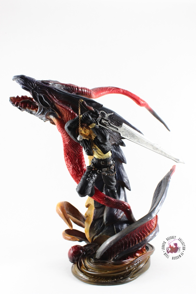 Le Topic des Figurines Limited! - Page 3 Ff_vii11