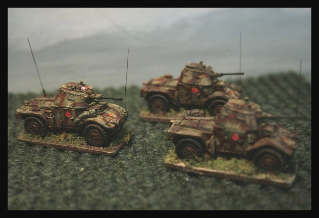 Mes frenchies 1940 Panhar11