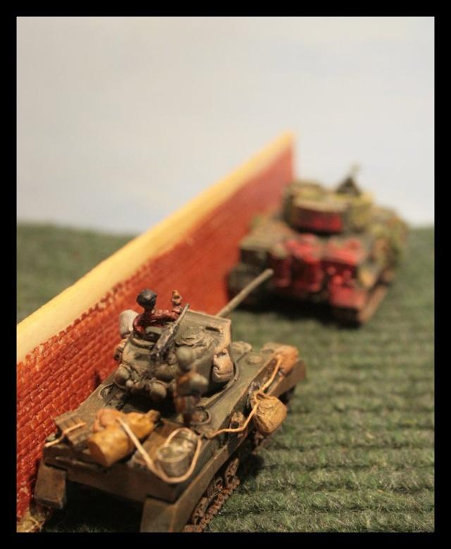 Blitzkrieg Tigre_12