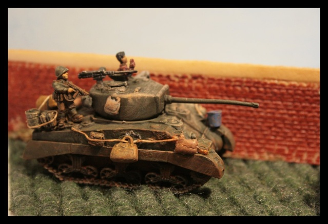 Blitzkrieg Tigre_13