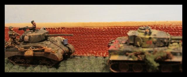 Blitzkrieg Tigre_14