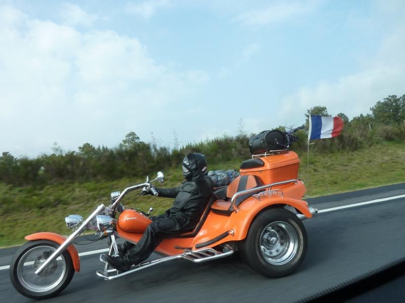 un KAWA en TERRASSE - Avez vous une famille de motards? P1020611