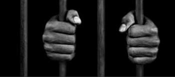 Nous sommes tous prisonniers 2016-057