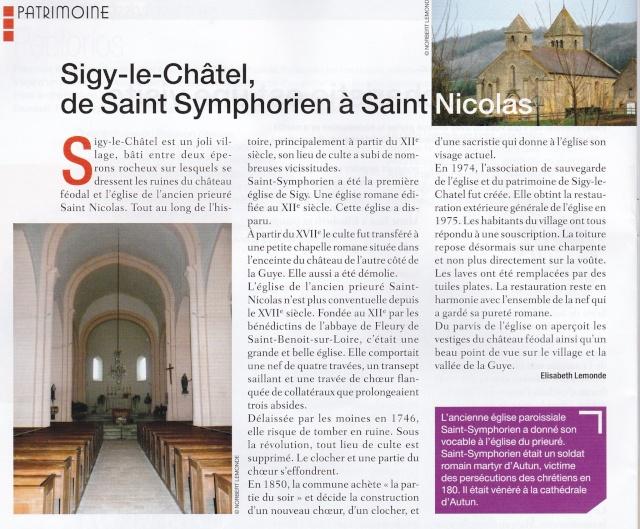 ASP Saint Louis,  Connaitre les églises de notre paroisse Eg_sig10