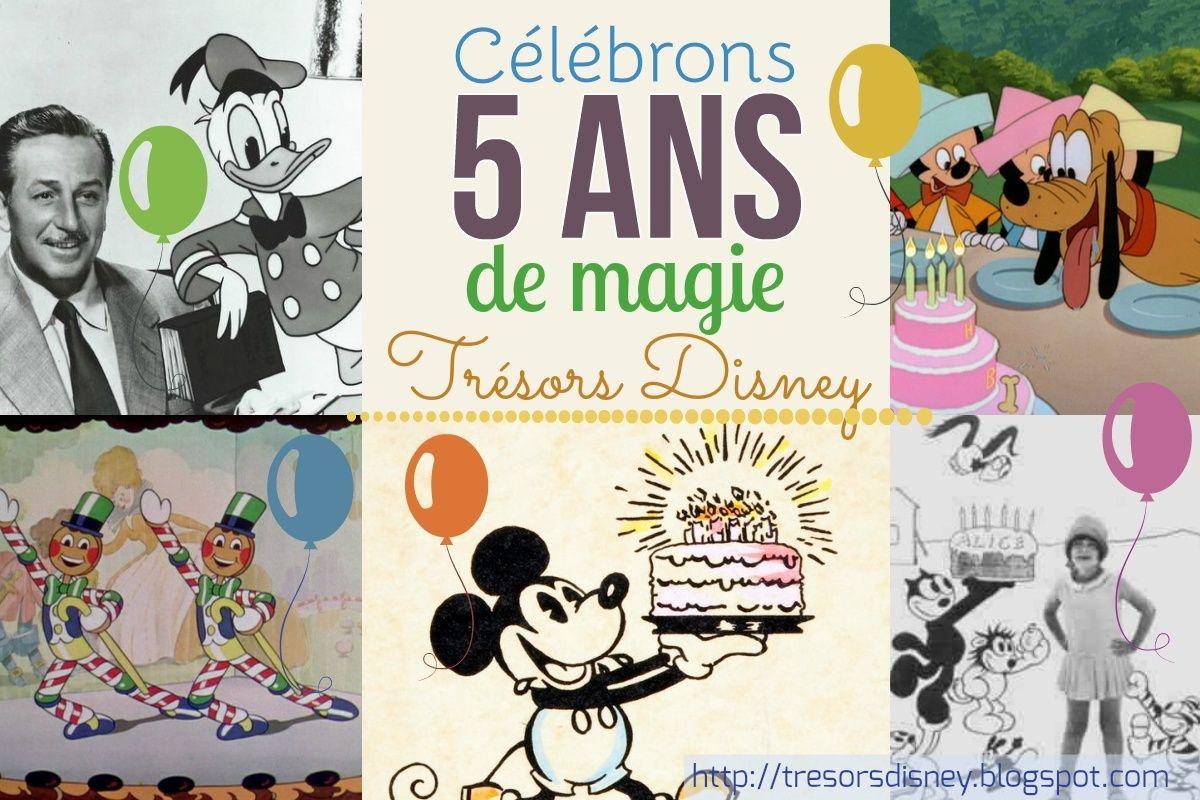 [Blog] Trésors Disney - Page 17 Card210