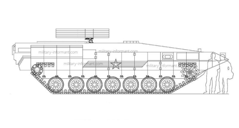 [Official] Armata Discussion thread #4 - Page 4 Armata10