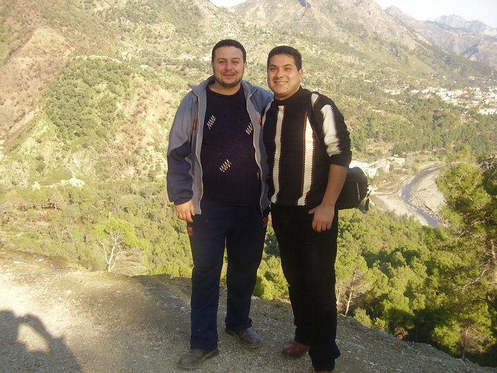 Hafit et Khaled  215