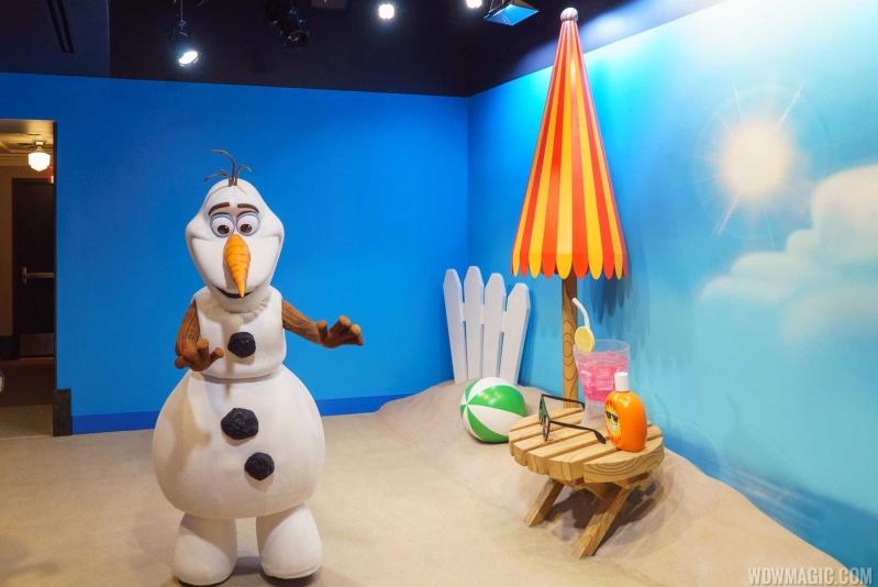Walt Disney World Resort en général - le coin des petites infos - Page 21 Echo_l10