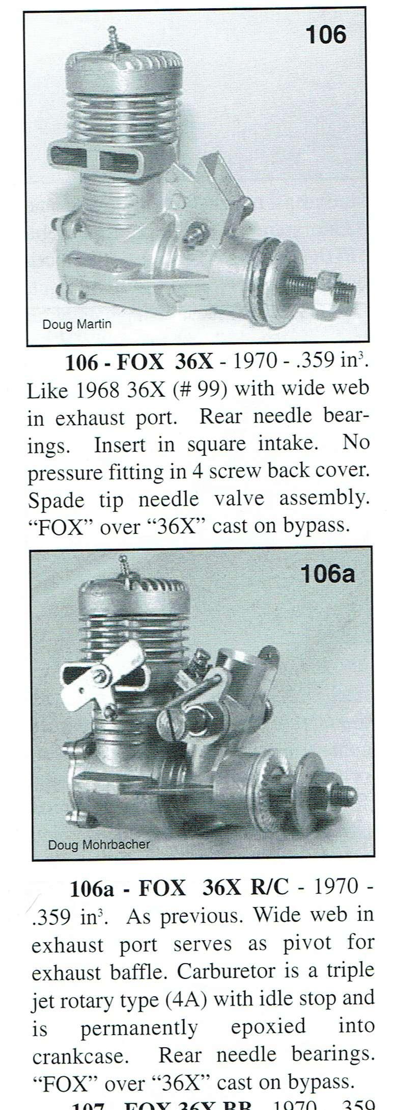 fox glow engine 6_of_611