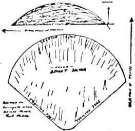 Lac Chauvet, l'enquête et l'analyse par IPACO - Page 18 1947_a10