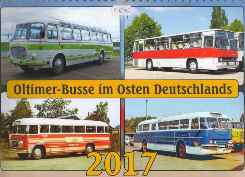 Kalender 2017 2016-010