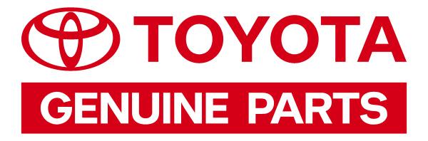 Toyota OEM Banner10